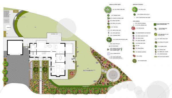 Glenholm Garden Design Belfast